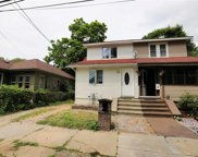 20 W Lindley Ave, Pleasantville image