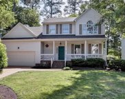 302 Hollingsworth Court, York County South image