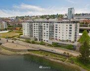 1515 Dock Street Unit #209, Tacoma image
