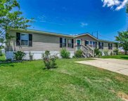 3823 Stern Dr., Conway image