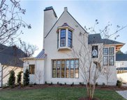 1210  Townes Road, Charlotte image