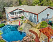 2340  Big Canyon Creek Road, Placerville image