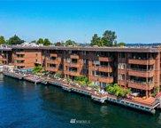 2320 43rd Avenue E Unit #202-A, Seattle image