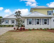 538 ATLANTIC BEACH CT, Atlantic Beach image
