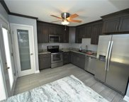 1253 Lord Dunmore Drive, Southwest 1 Virginia Beach image