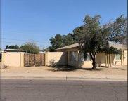 9201 N 2nd Drive, Phoenix image