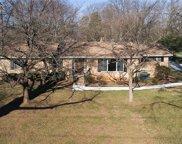 9201 Mt Holly Huntersville  Road, Huntersville image