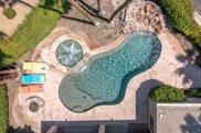 4 Chandra Lane, Rancho Mirage image