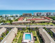 912 S Colonial Unit #110, Indian Harbour Beach image