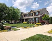 5269 Aspen Valley  Drive, Liberty Twp image