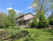 352 Perry Hwy, Harmony Boro - BUT image
