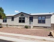 2854 E Cottonwood Club, Tucson image