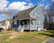 701 Lords Ct, Wilmington image
