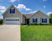 7316 Grizzly Bear Court, Wilmington image