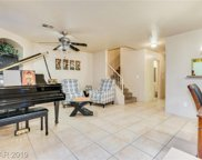 3678 GOLDEN SUNSET Court, Las Vegas image