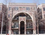4108 N Kenmore Avenue Unit #3S, Chicago image