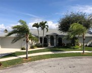 4550 W Coral  Circle, North Fort Myers image