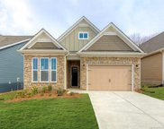 3753  Norman View Drive, Sherrills Ford image