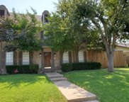 10644 Pagewood Drive, Dallas image