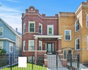 4306 North Troy Street, Chicago image