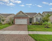 1828 Orchard Dr., Myrtle Beach image