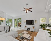 9246 Heathridge Drive, West Palm Beach image