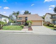 2759     Larkspur Avenue, Brea image