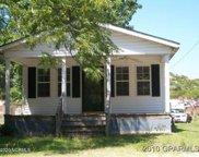 425 Main Street, Grifton image