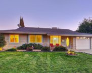 4226  Cortright Way, North Highlands image