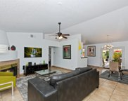 69818 Brookview Way, Cathedral City image