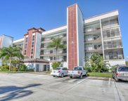 3601 S Banana River Unit #502, Cocoa Beach image