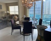 350 SE 2nd St Unit 2630, Fort Lauderdale image