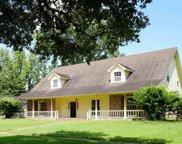 2826 Lexington Dr, Baton Rouge image