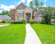 23006 Ammick Court, Spring image