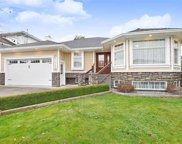 3429 Elkford Drive, Abbotsford image