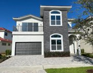 912 Jack Nicklaus Court, Kissimmee image