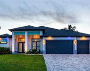 430 Nw 34th  Place, Cape Coral image