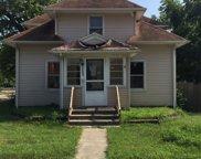 22542 Main Street, Woodburn image