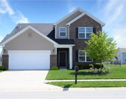5553 W STONEVIEW Trail, Mccordsville image