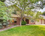 10562 East Maplewood Drive, Englewood image