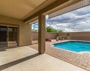 38218 N Pagoda Court, Phoenix image