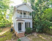 2110 Reaves Drive, Raleigh image