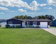 29897 69th Street N, Clearwater image