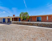4040 Cholla Road, Las Cruces image