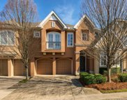 366 Wendover Heights  Circle, Charlotte image