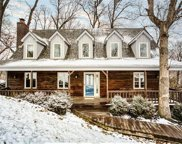 5217 NW Bluff Drive, Parkville image