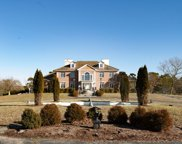667 Estell Manor, Maurice River Twp. image