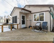 253 Willow Street, Kamloops image