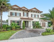 3601 Farm Bell Place, Lake Mary image