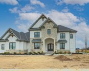 8659 Coveview Court, Deerfield Twp. image